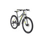 Cube Access WS Allroad Women Grey'n'Green